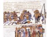 Histoire Byzance (Chronique Jean Skylitzès Madrid)