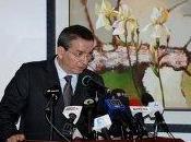 L'Algérie pays plus attractif pour entreprises françaises