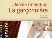 garçonnière d'Hèlène Grémillon