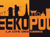 2014 devenez héros Geekopolis