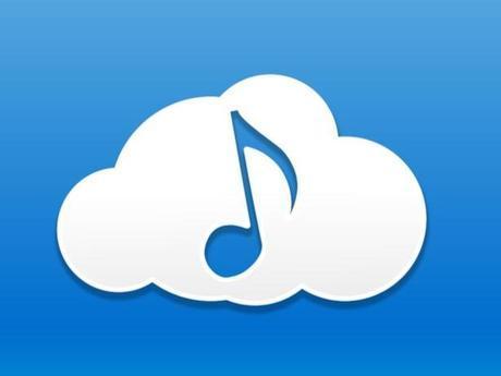 AnyPlay, pour écouter de la musique gratuitement sur votre iPhone...