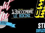 [concours] midnight toulouse: etienne crecy, stereohereos…13/12 bikini