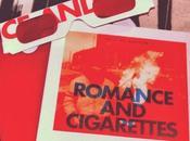 Toxic Avenger Romance Cigarettes