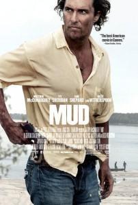 Mud 01