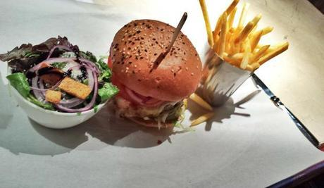 burgerandlobster03