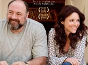 About Albert Bande Annonce -Julia Louis-Dreyfus, James Gandolfini
