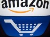 drones pour livrer colis Amazon