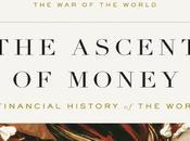 L'histoire finance mondiale, Niall Ferguson