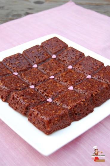 Gateau-Tablette-Chocolat-1.jpg