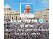 Edito stratégie informationnelle Vatican face