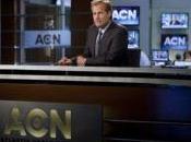 Aaron Sorkin série