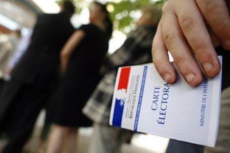 Immigrés : l'urgence du droit de vote