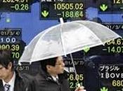 Japon, l'eldorado boursier moment