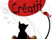 grand livre créatif