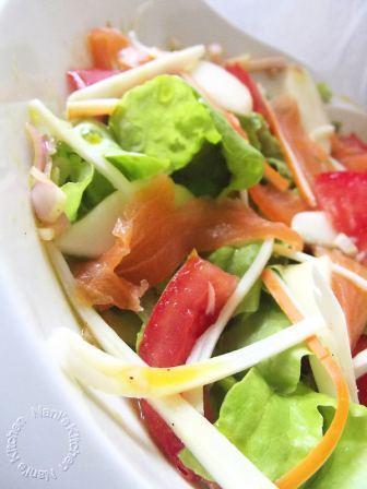 saumon tomate poire   (1)