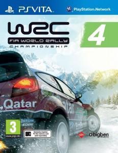 WRC4-Vita-label