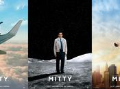 Bande-annonce: rêvée Walter Mitty