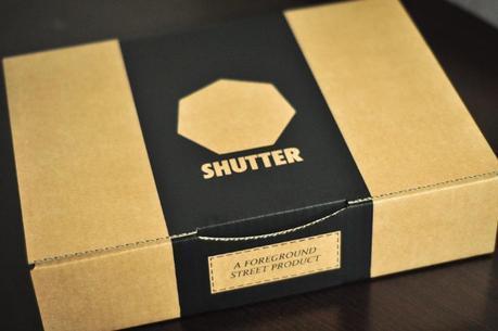 Shutter-look-up-1