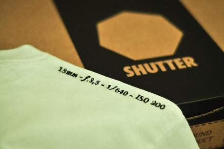 Shutter-look-up-13