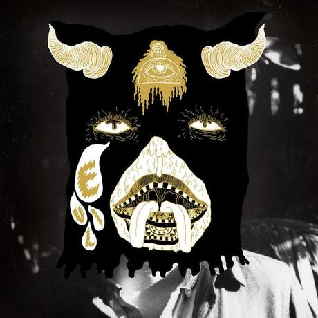 evilfriend Portugal. The Man