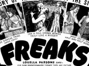 CINEMA: 5000 films tombés dans domaine public télécharger gratuitement