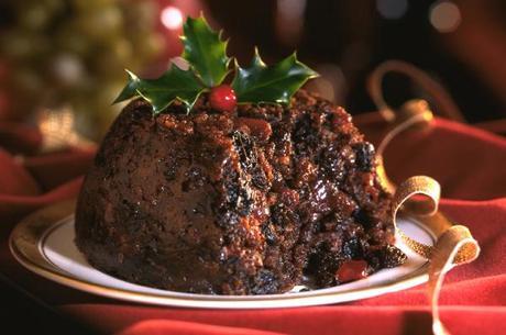 """repas de noel anglais Saga """"Noël"""" : le repas de Noël anglais   À Lire repas de noel anglais"""