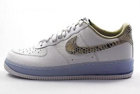 nike-air-force-1-low-brazil-pack-03