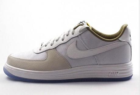 nike-air-force-1-low-brazil-pack-01