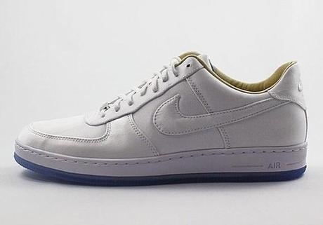 nike-air-force-1-low-brazil-pack-02