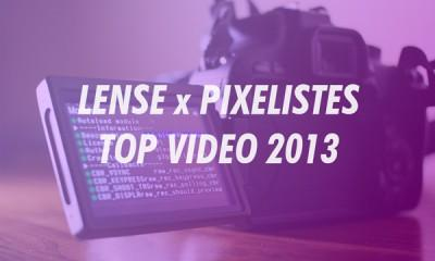 top2013-lense-pixelistes-video-magic-lantern