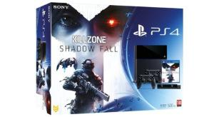 PlayStation-4-Killzone-Shadow-Fall-Bundle-Confirmed-More-Packs-Coming-Soon-386517-2