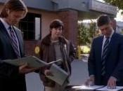 Supernatural Episode 9.08