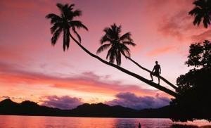 Un séjour plus sécurisant sous les Tropiques