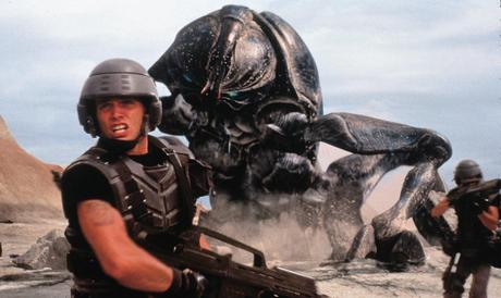 Starship-Troopers-Casper