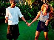 Jay'Z Beyoncé font challenge devenir végétariens pendant jours