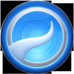 1364389361_imindmap_logo
