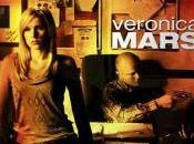 """film """"Veronica Mars"""" date sortie!"""