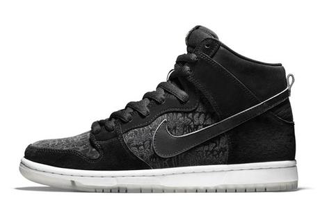 nike-sb-dunk-high-premium-chronicles-vol-2