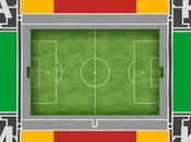 Maroc Coupe Monde Clubs 2013 Acheter Tickets Ligne site FIFA