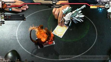 drakerz-duel