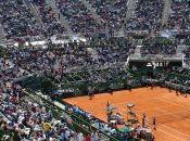 Roland Garros s'implique dans développement durable