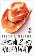 Gonzo.gif