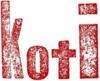Koti-logo