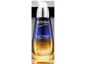 Biotherm Blue Therapy soigne renforce votre peau