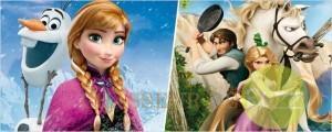 reine des neiges2