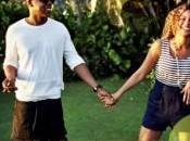 couple Jay-Z Beyoncé deviennent végétariens