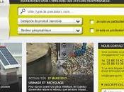 ZIGetZAG.info l'autre manière consommer façon responsable