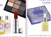 jolies idées cadeaux chez Cream Beautyst