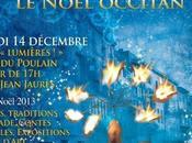 Pézenas NADAL Noël occitan