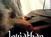 Vendredi décembre 20h30, Ciné Toboggan Leviathan Lucien Castaing-Taylor, Verena Paravel